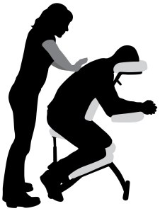 chair-massage-illustration