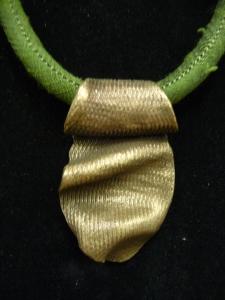 metal clay RU/LE
